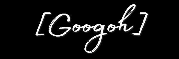 Googoh Photography